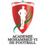 académie_M6_logo