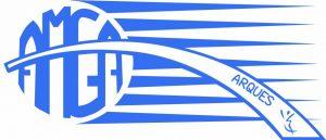 arques_amga_logo
