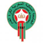Fédération Marocaine de football