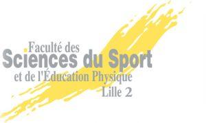 fssep_lille_logo