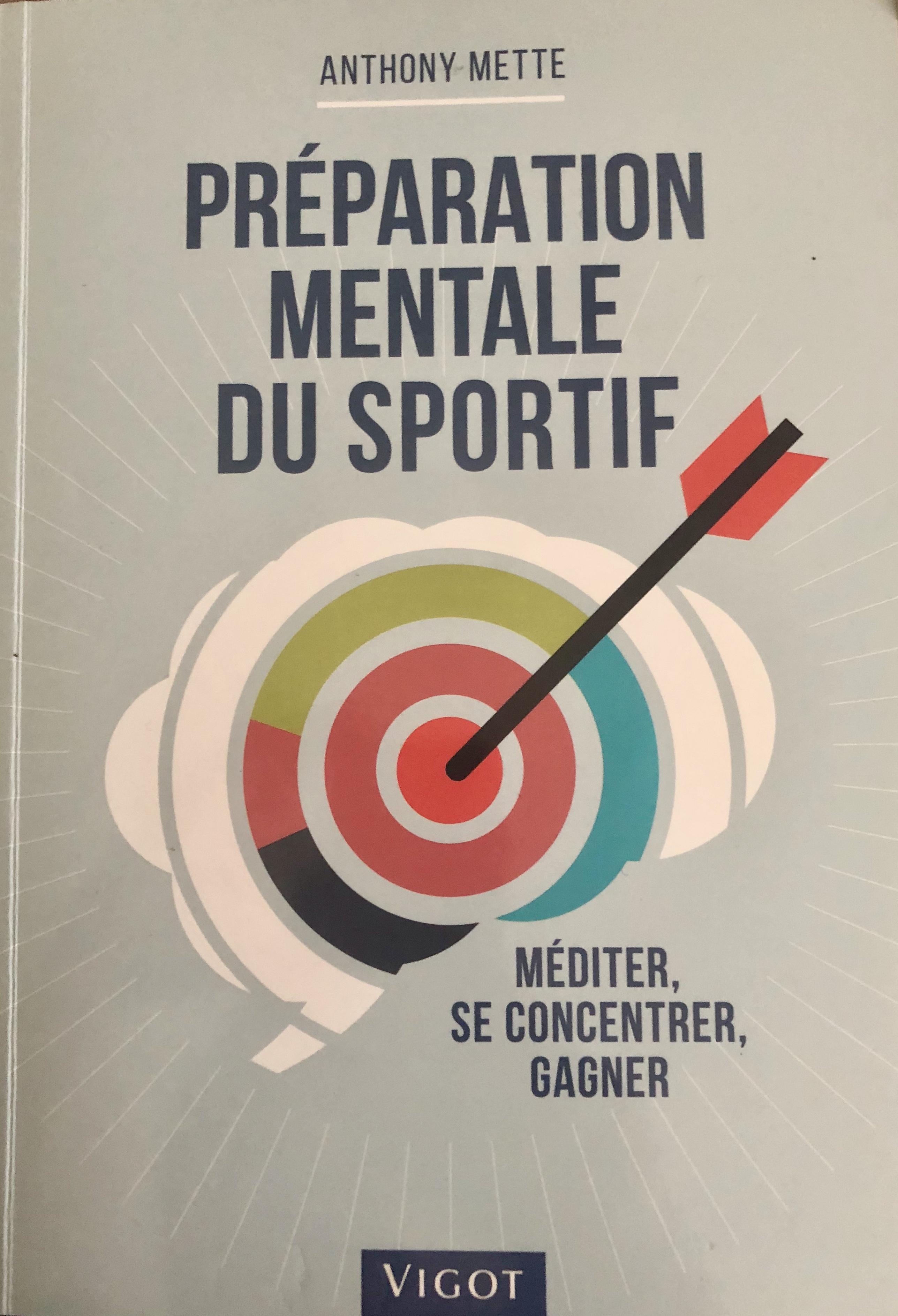 anthony_mette_preparation_mentale_du_sportif3