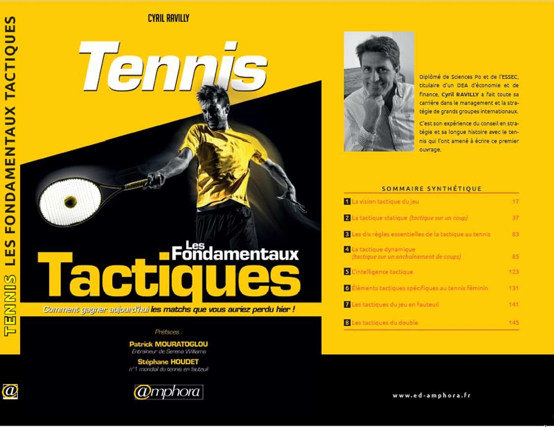 cyril_ravilly_tennis_tactique2