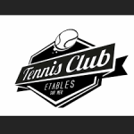 tennis_club_etables_logo