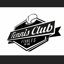 tennis_club_etables_logo