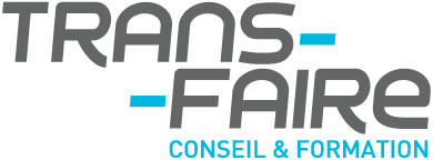 trans_faire_formation_logo