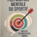Préparation mentale du sportif – Anthony Mette
