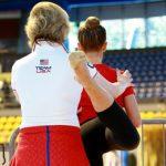 Le boom de la psychologie du sport aux USA