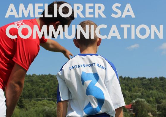 communication_entraîneur