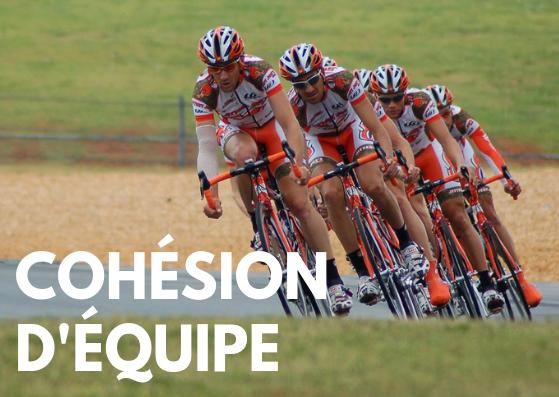 cohesion_equipe_sport