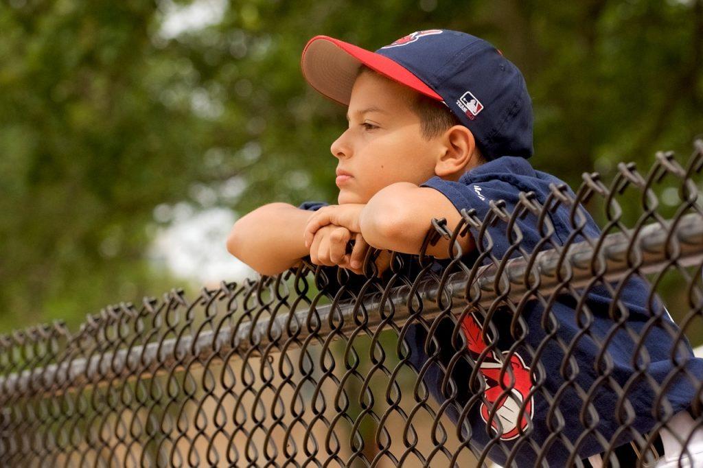 Enfant_sport_baseball