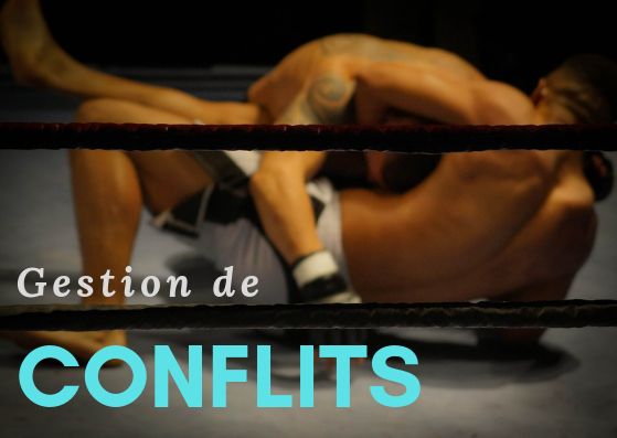 gestion_conflits_sport