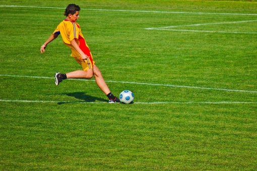 joueur_football
