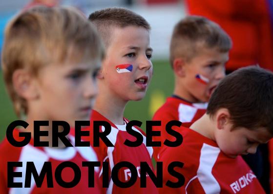 gestion_emotion_enfant_sport