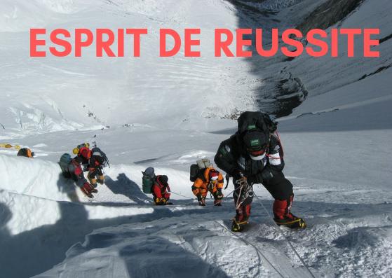 esprit_reussite_sport