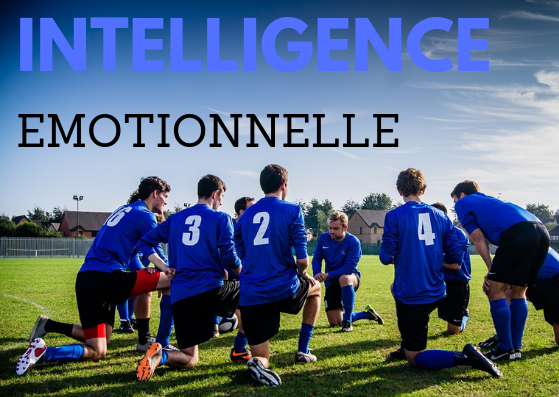 intelligence_emotionnelle_sport
