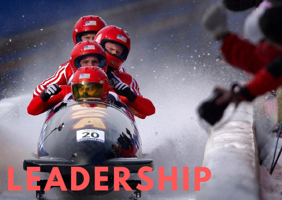 leadership_equipe