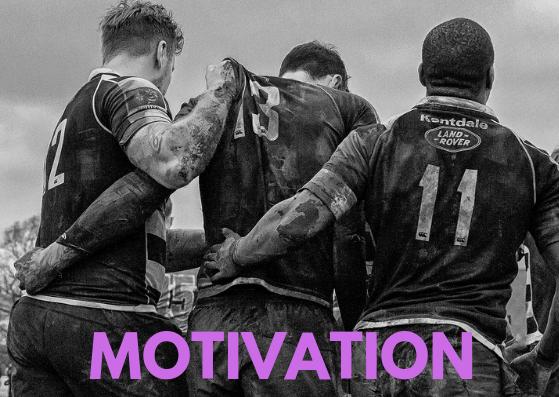 motivation_sport
