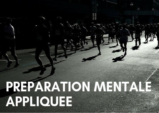 preparation_mentale_sport