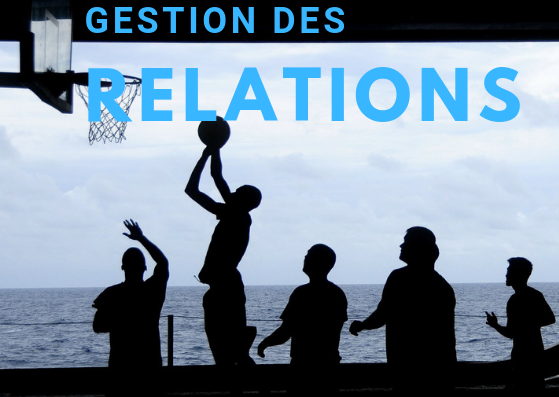 relations-sport
