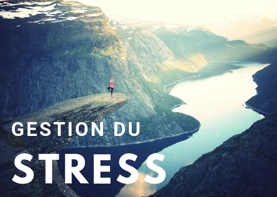 gestion_du_stress