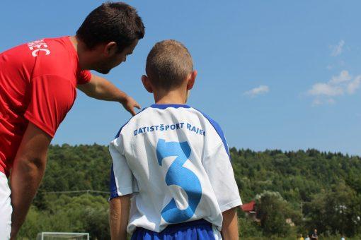 coach_football_mental