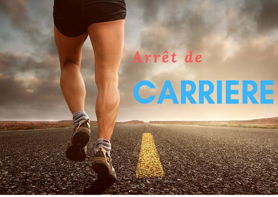 arret_carriere_sport