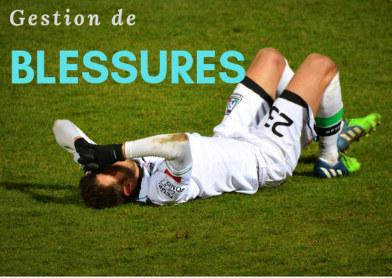 gestion_blessure_sport