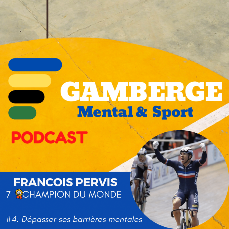 gamberge_podcast_pervis_francois