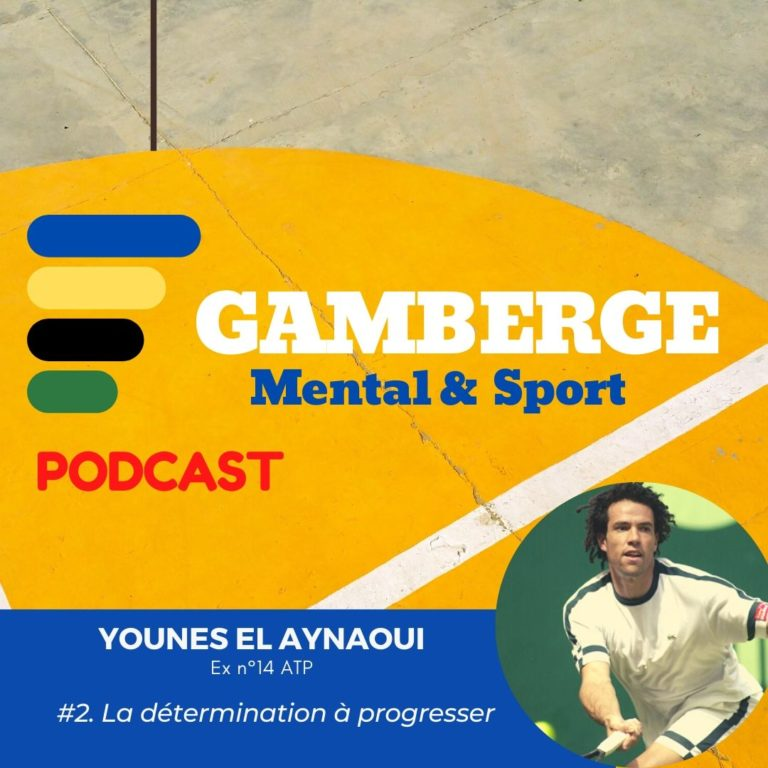 gamberge_podcast_younes_elaynaoui2