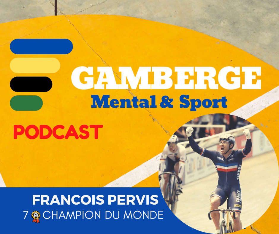 gamberge_podcast_francois_pervis2