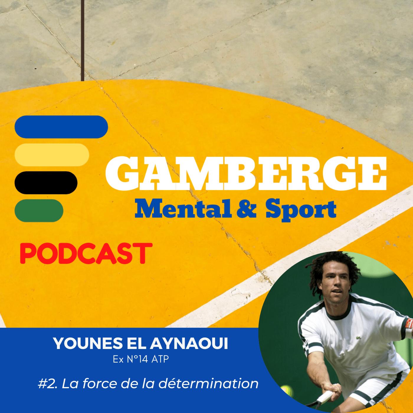 gamberge_podcast_younes_elayanoui3