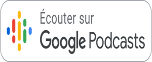 google_podcast_logo