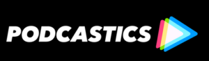 Podcastics_logo