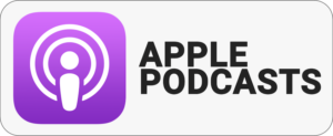 apple_podcast_logo