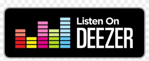 deezer_logo_podcast
