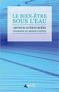 livre_arthur_guerin_boeri