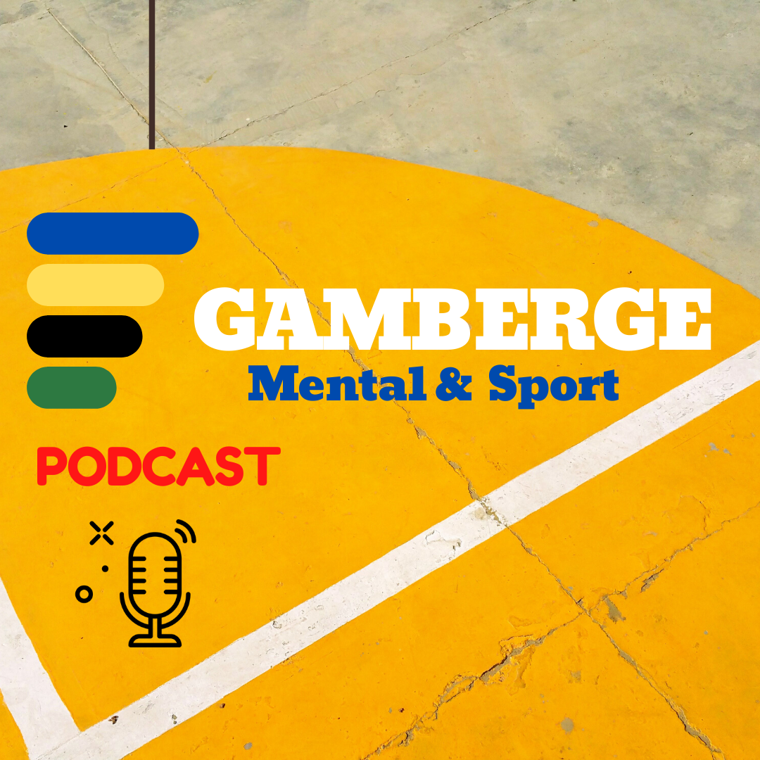 Podcast_Gamberge_logo