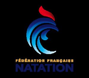 Federation_francaise_natation