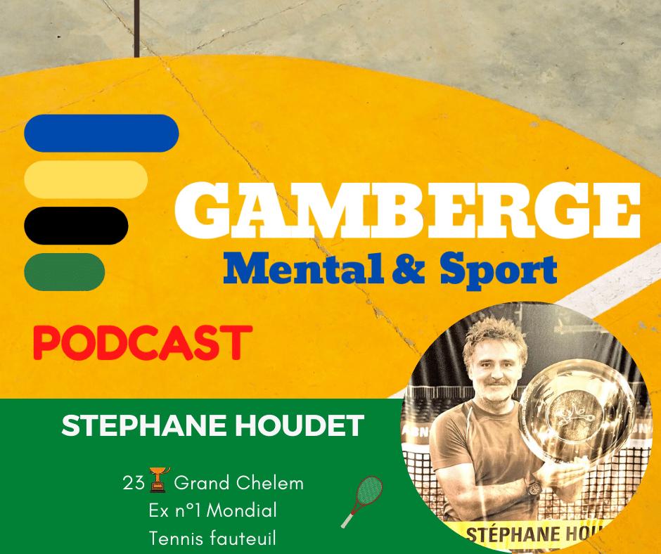 gamberge_podcast_houdet