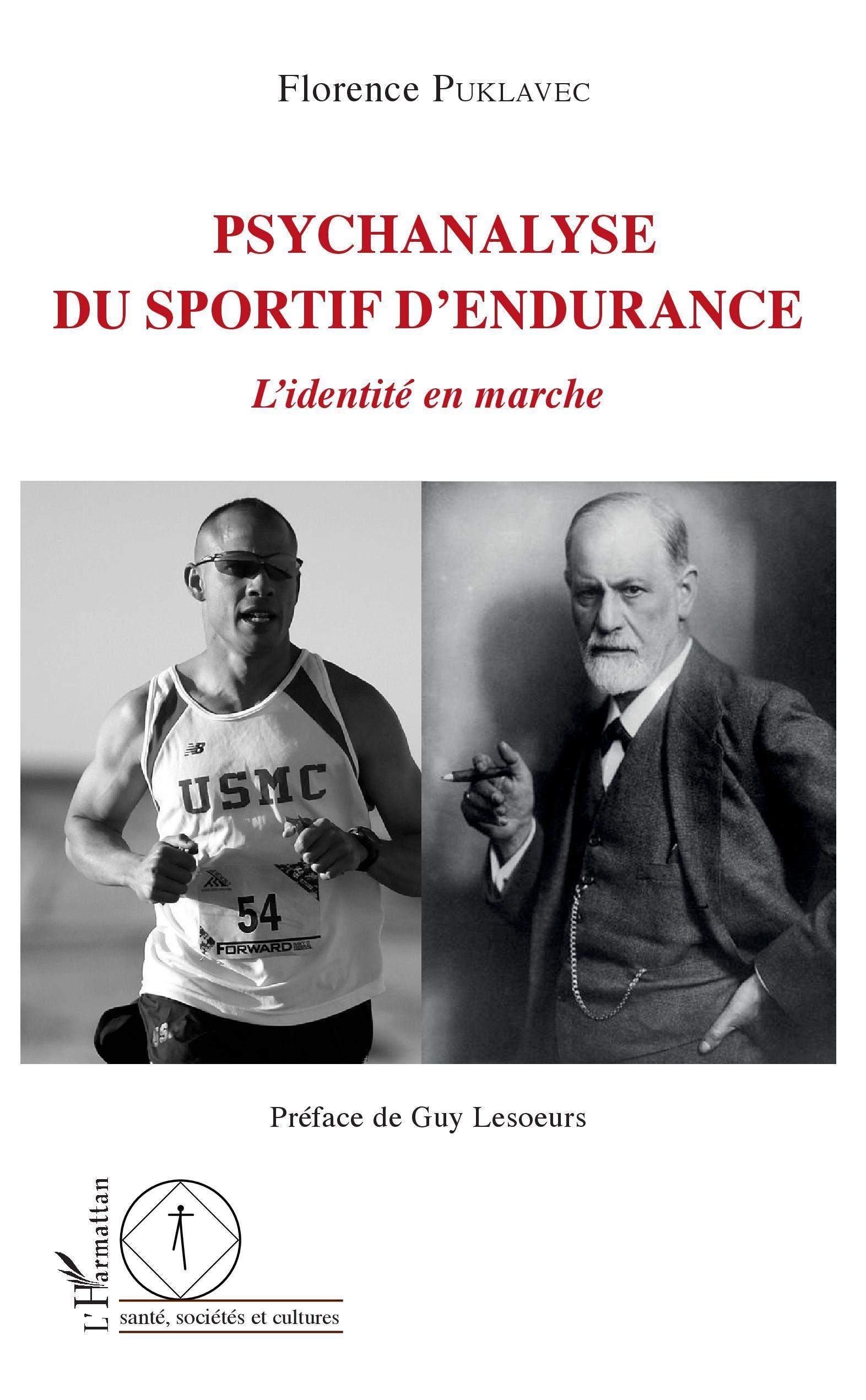 psychanalyse_sport