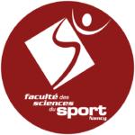 Faculté des Sciences du Sport Nancy