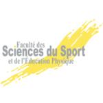Faculté des Sciences du Sport Lille 2